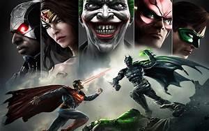 15, Best, Hd, Superhero, Movie, Wallpapers