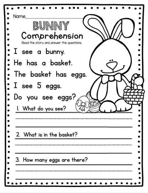 Coloring Worksheets by Easter Worksheets Best Coloring Pages For