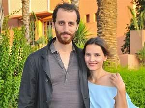 Virginie Ledoyen Instagram : photos virginie ledoyen et ari elmaleh s par s retour sur un couple tr s discret ~ Medecine-chirurgie-esthetiques.com Avis de Voitures