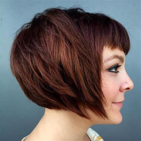 hair styles best 25 brown bob haircut ideas on hair 5705