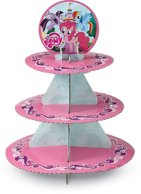 my little pony table my little pony table decorations and centerpieces