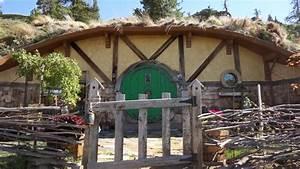 Hobbit Haus Kaufen : frau plant hobbit dorf zu bauen das 1 kleine traumhaus steht schon ~ Eleganceandgraceweddings.com Haus und Dekorationen