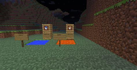 Troll Rescource Pack  Miscellaneous  Minecraft Texture
