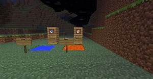 Troll Rescource Pack Miscellaneous Minecraft Texture