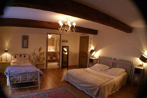 chambre d hote le conquet chambre d 39 hote auberge en calvados chambre d hôtes en