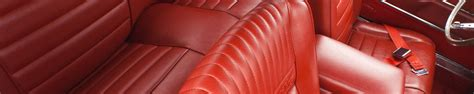 Upholstery Fabric Melbourne Suppliers by Upholstery Supplies Melbourne Fabric Wholesalers Melbourne