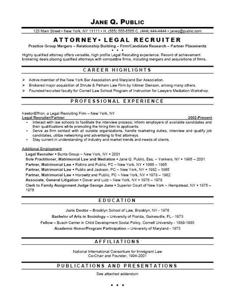 best 25 professional resume writers ideas on