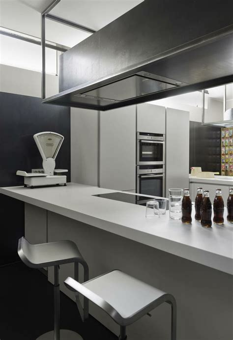 cuisine bulthaup 1000 images about nos showrooms on cannes