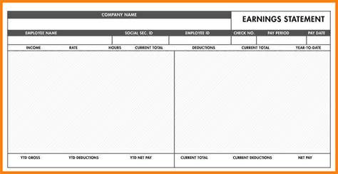 truck driver timesheet template