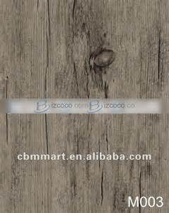 vinyl flooring wood grain bizgoco com