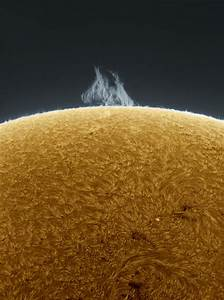Alan friedmans astonishing hd photographs of the sun shot for Alan friedmans astonishing hd photographs of the sun