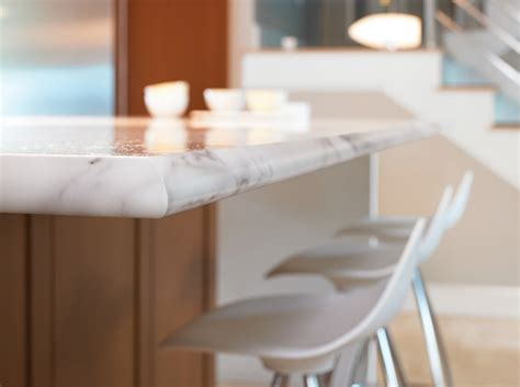 laminate marble countertop only your contractor knows for sure formica ideal edge