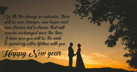 happy  year quotes    loved