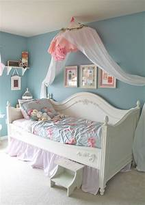 Shabby And Chic : 40 beautiful and cute shabby chic kids room designs digsdigs ~ Markanthonyermac.com Haus und Dekorationen