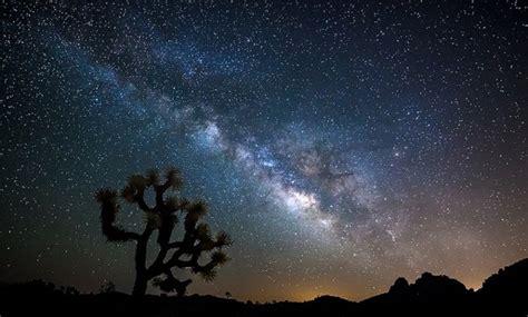 5 Places to Stargaze in San Diego and La Jolla - La Jolla