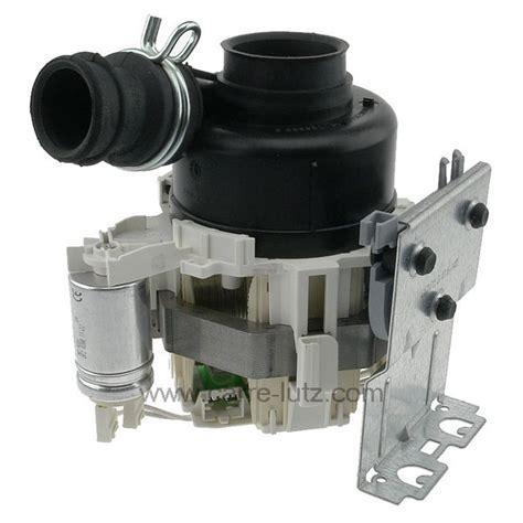 pieces detachees lave vaisselle whirlpool pompe de cyclage de lave vaisselle laden whirlpool 481236158428 pi 232 ces d 233 tach 233 es
