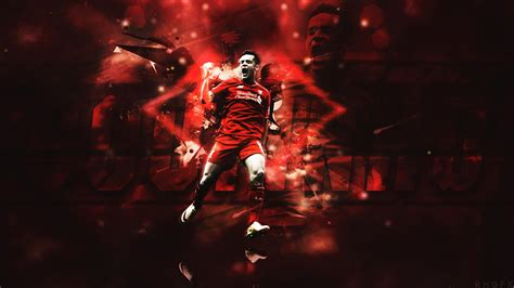coutinho hd wallpaper    desktop pc laptop