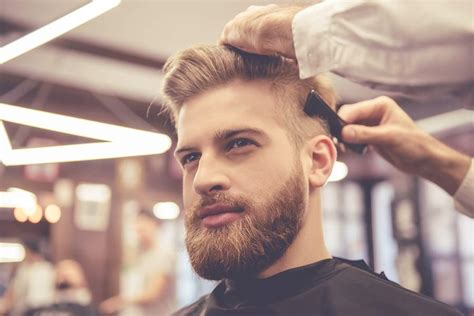 Haircut Places In Midland Tx