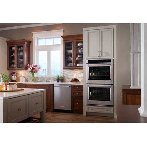 Kitchenaid Kode500ess Double Wall Oven. Kitchen Cabinets Staten Island New York. Kitchen And Bathroom Remodeling. Kitchen Wall Removal Cost. Kitchen Cabinets From Ikea. Brown Sugar Kitchen Lunch Menu. Modern Kitchen Sink Designs. Kitchen Bathroom Hillington. Tiny Kitchen Instagram