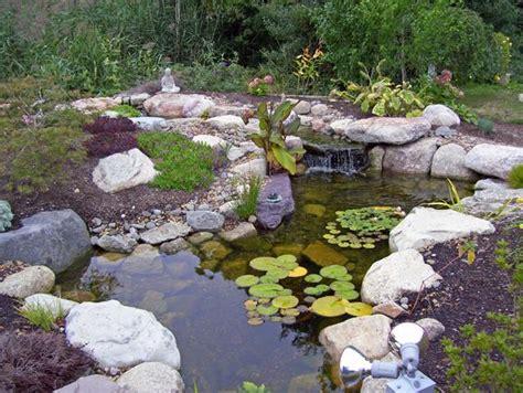 aquascape patio pond canada aquascape ponds www pixshark images galleries with