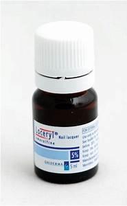 Простата таблетки уколы