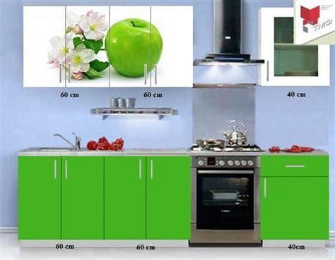 destockage meuble cuisine meuble cuisine destockage maison design wiblia com