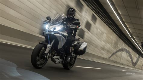 Ducati Multistrada Backgrounds by Ducati Multistrada Wallpapers Images Photos Pictures