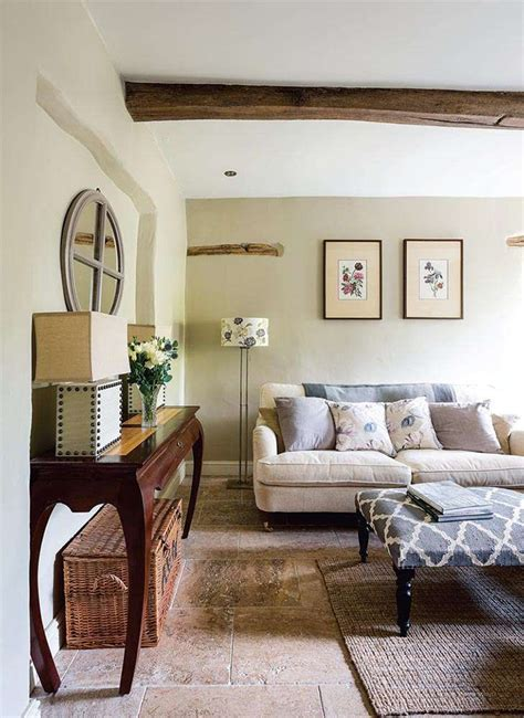 7 Steps To Creating A Country Cottage Style Living Room. How To Set Up Furniture In Living Room. How To Choose The Right Paint Color For Living Room. Eclectic Living Room. Decorate Your Living Room. Living Room Ceiling Lamps. Lighting In The Living Room. Corner Unit Living Room. Living Room Painting Colors