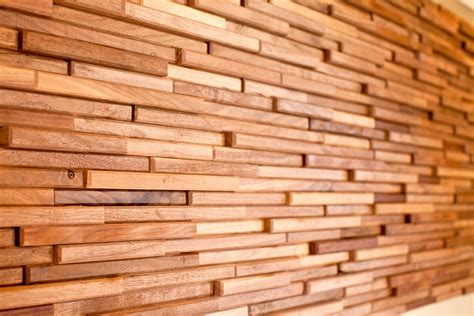 wood wall tiles christopher william adach handbook decorative wood tile