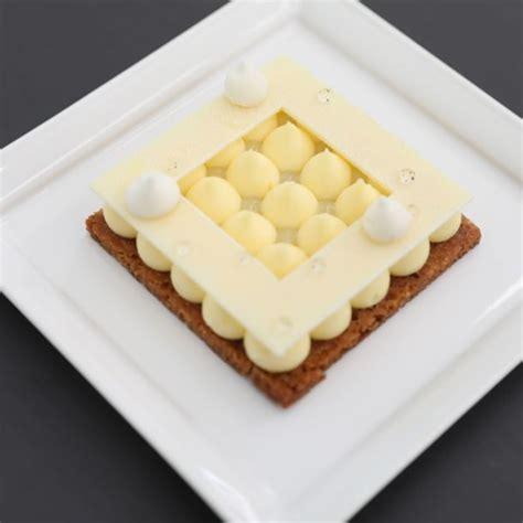 recette cuisine hiver recette tarte citron meringuée