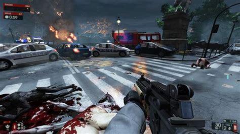 killing floor 2 gameplay killing floor 2 pc game free download hienzo com
