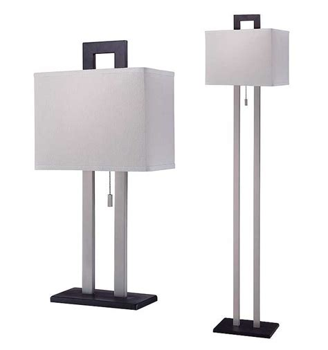 floor ls vs table ls top 28 floor ls vs table ls table l ls 21105 floor table table l ls 21277 floor l ls 81277