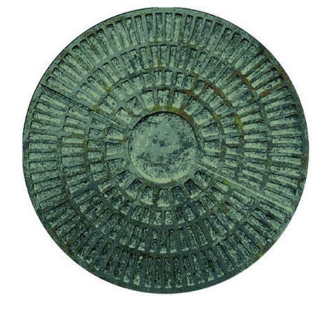tapis trompe l oeil objets deco design objets originaux objet deco original artisanat fait