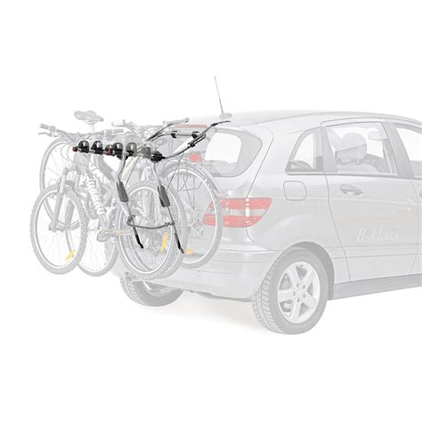 pieces detachees porte velo thule thule clipon 9103 3 bike hatchback rear carrier probikeshop