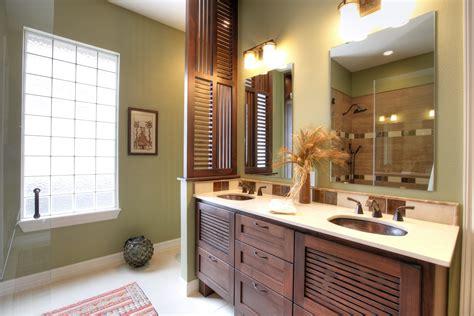 master bathroom design ideas photos master bathroom ideas photo gallery monstermathclub com