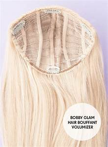 What Length Hair Extensions Do I Need     Hair Extensions
