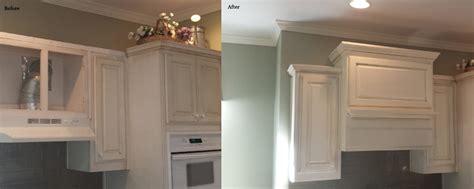 kitchen cabinets atlanta cabinet refacing in atlanta custom cabinet contractor in ga