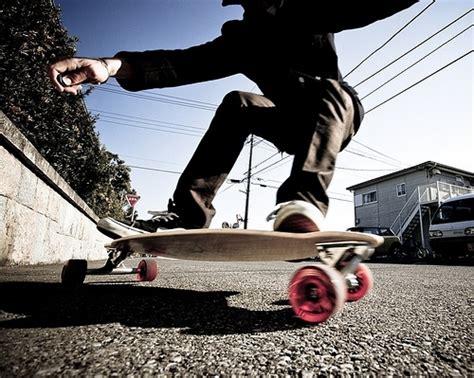longboard  school skate skateboard street vans