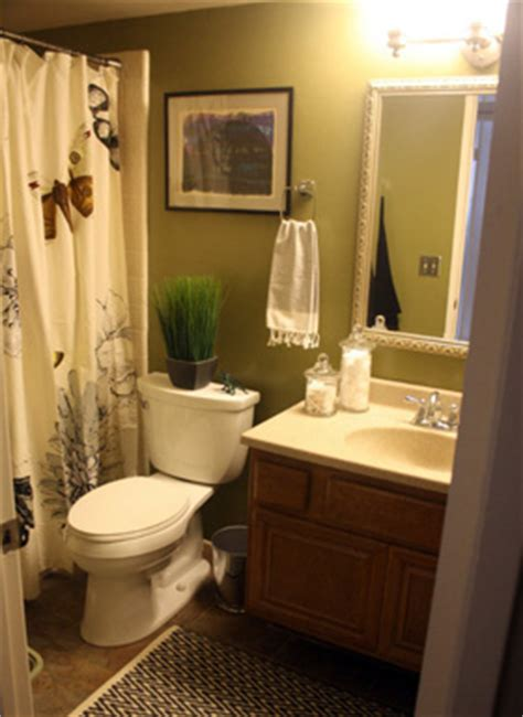 updated bathroom ideas our favorite bathroom update ideas