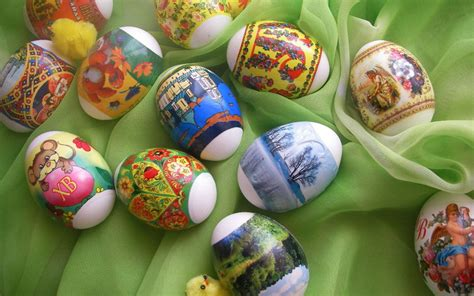 cool easter eggs easter eggs decorations colorful easter eggs wallpapers cool christian wallpapers