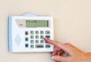 Alarme Périmétrique Pour Maison : alarme maison guide pratique pour votre projet ~ Premium-room.com Idées de Décoration