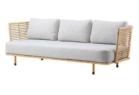 17 meilleures id 233 es 224 propos de meubles en osier peints sur peindre des meubles en