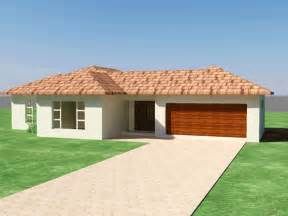 traditional country house plans buy house plans tr193 floor plans by
