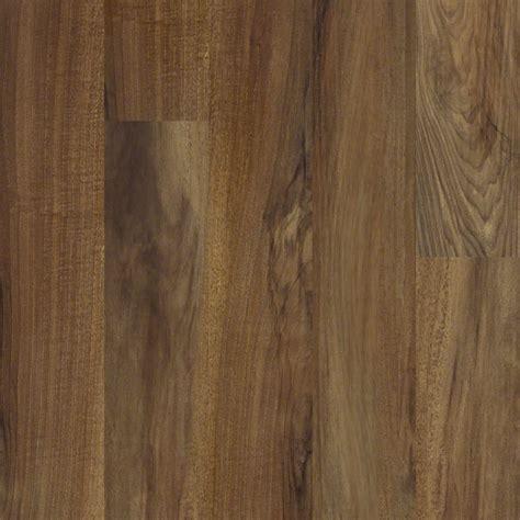 shaw flooring application shaw floors valore plank verona