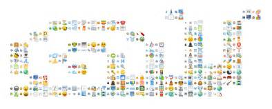 ts3 design 3926 free quot farm fresh web icons quot by fatcow web hosting