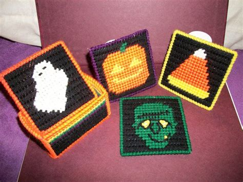 Halloween Plastic Canvas Coasters Best Plastic Surgeon In San Diego Box For Playing Cards Board Certified Surgeons Florida Repair Fuel Line Roofing Panels Truck Seals Under Bed Storage Wholesale Bags