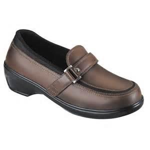 Diabetic Dress Shoes Woman's