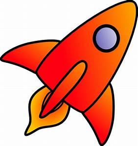 space-ship-clip-art-2