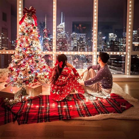 From new variations on old favorites. 9 Non-traditional and Fun Ways to Celebrate Christmas This ...