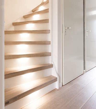 kosten dichte trap traprenovatie upstairs nederland binnen 233 233 n dag je trap